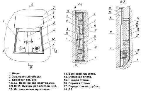 http://btvt.narod.ru/1/armor_72_80_84/3.jpg