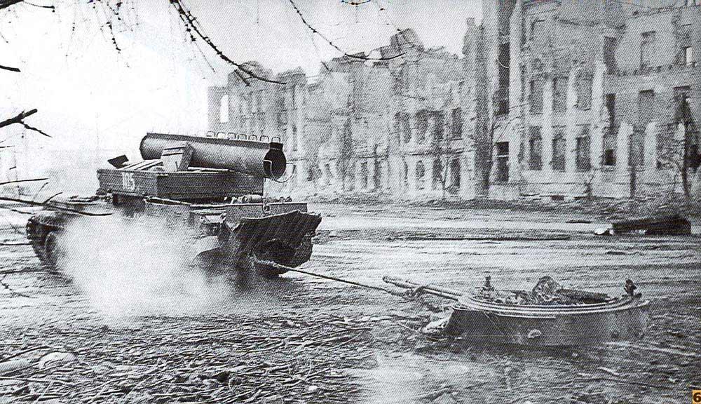 http://btvt.narod.ru/2/tanks_in_grozny.files/bmp3_podbitaja.jpg