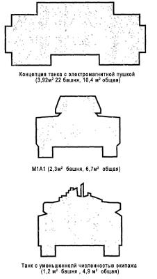 http://btvt.narod.ru/3/fmbt/fmbt.files/image011.jpg