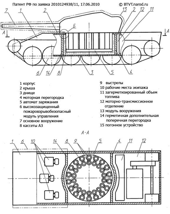 http://btvt.narod.ru/3/t-95.files/image004.jpg