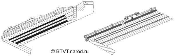 http://btvt.narod.ru/4/armor.files/image012.jpg