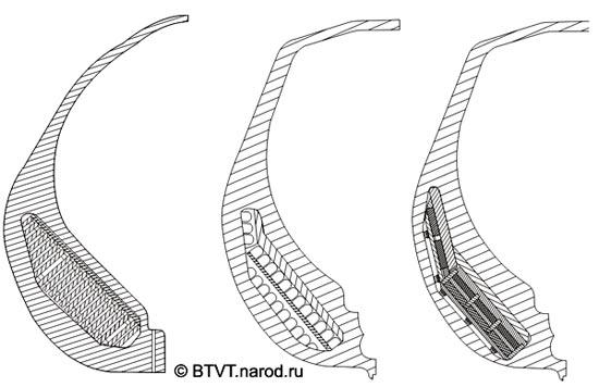 http://btvt.narod.ru/4/armor.files/image013.jpg
