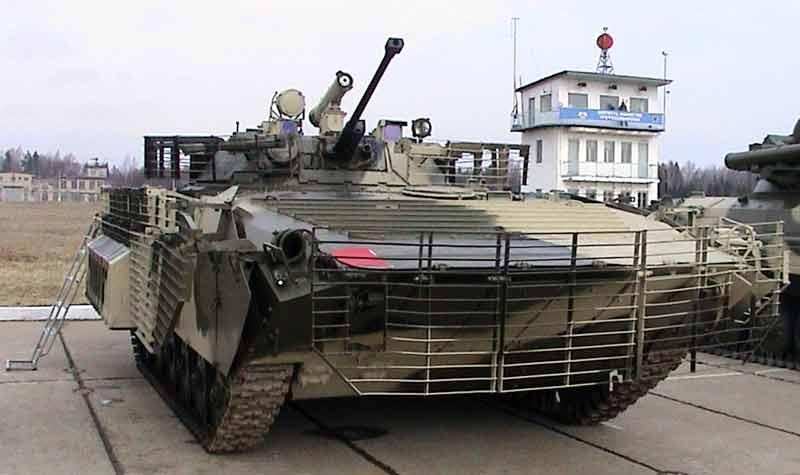 BMP-2-s-reshetkoi.jpg
