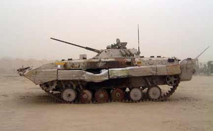 http://btvt.narod.ru/4/bmp2_0.files/bmp-2-Iraq.jpg