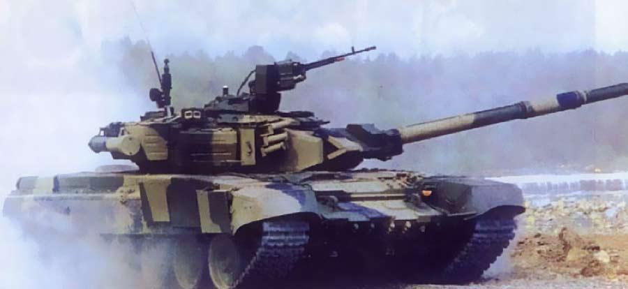 чертежи танка фото