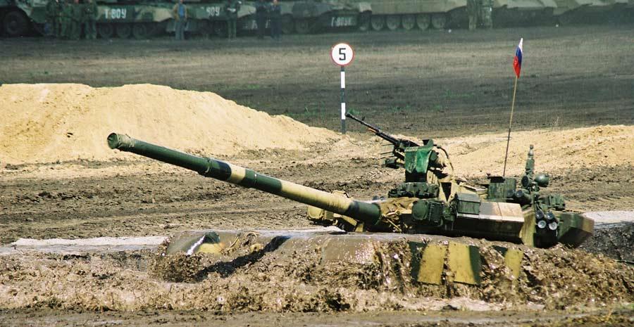 Т-90А.  Классификация. основной боевой танк.  Боевая масса, т. 46,5. Компоновочная схема. классическая.