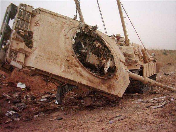 http://btvt.narod.ru/5/iraq2003/c6.jpg