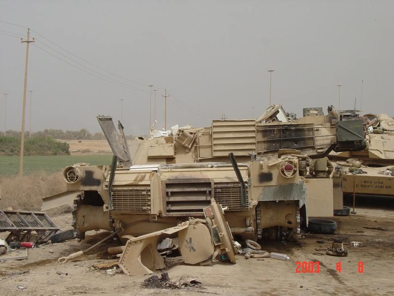 http://btvt.narod.ru/5/iraq2003/d1.jpg