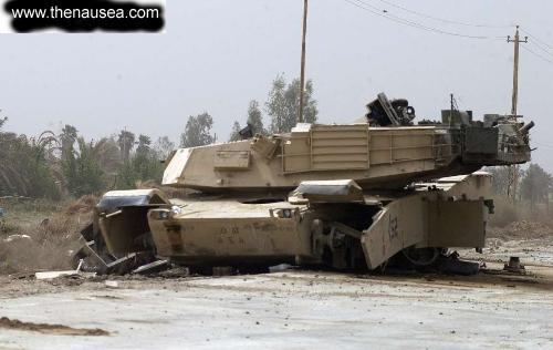 http://btvt.narod.ru/5/iraq2003/d15.jpg