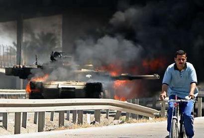 http://btvt.narod.ru/5/iraq2003/f15.jpg
