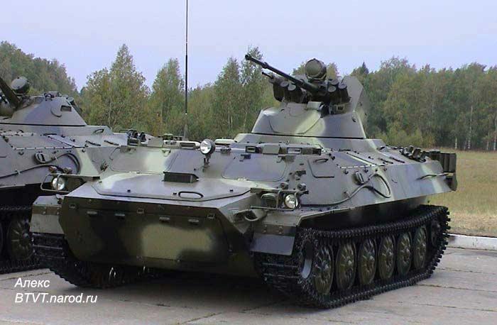 http://btvt.narod.ru/5/mtlbm/1-30mm_80A.jpg