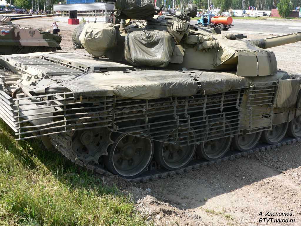 http://btvt.narod.ru/5/rogatka/vid8.jpg