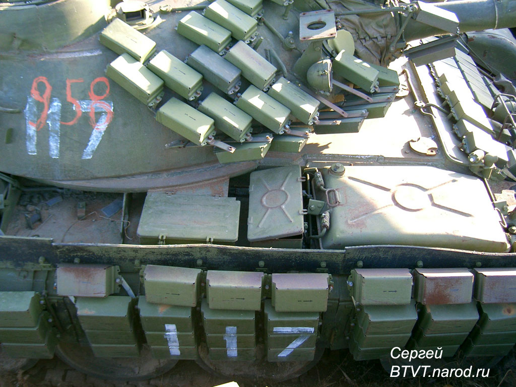 http://btvt.narod.ru/5/t55am_amv/16.jpg