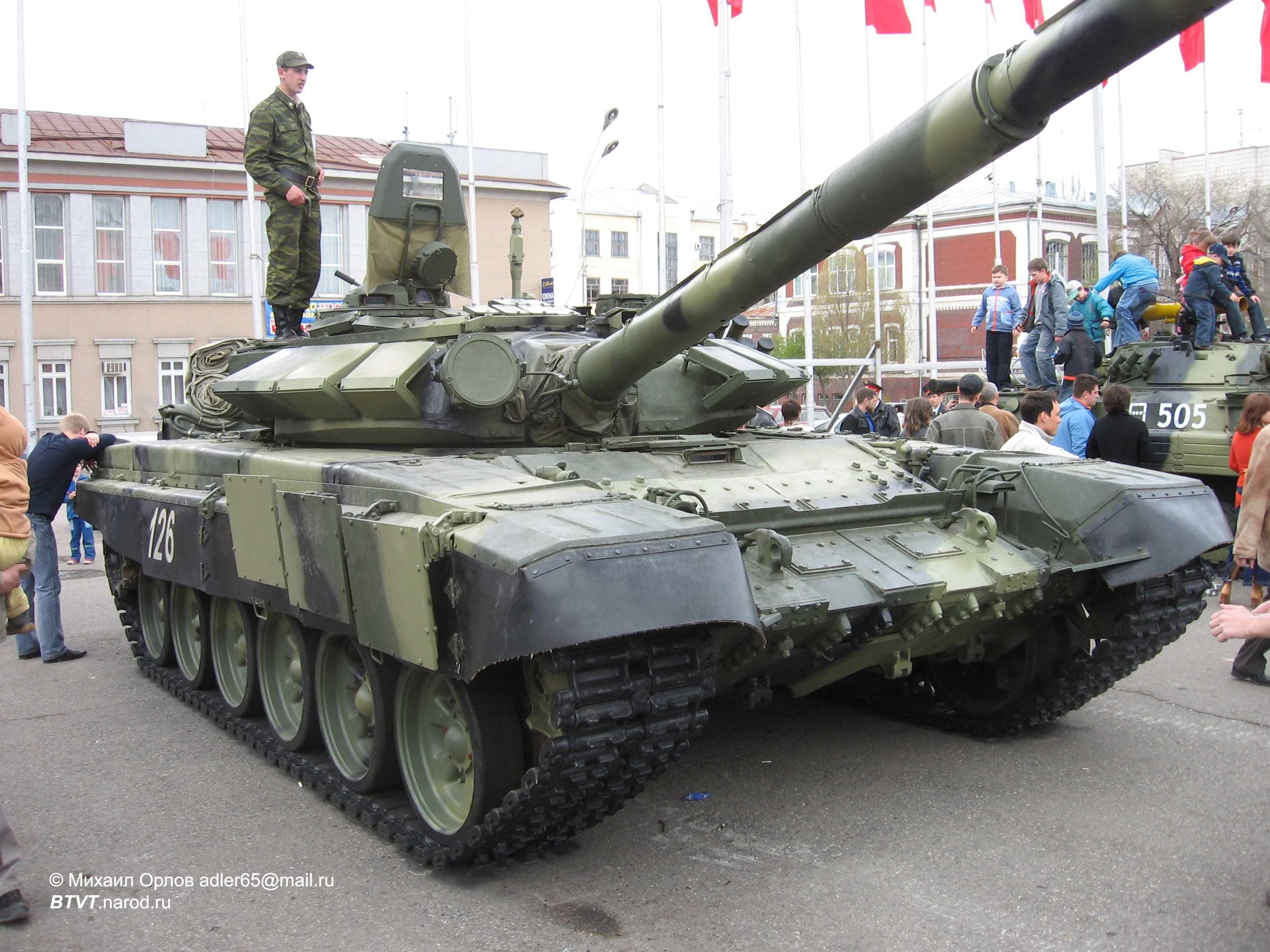 http://btvt.narod.ru/5/t72b_mai/IMG_2606.jpg