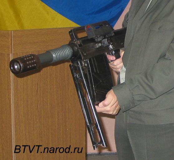 http://btvt.narod.ru/raznoe/rg1/1.jpg