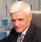 http://btvt.narod.ru/voprosi/avtori.files/image002.jpg